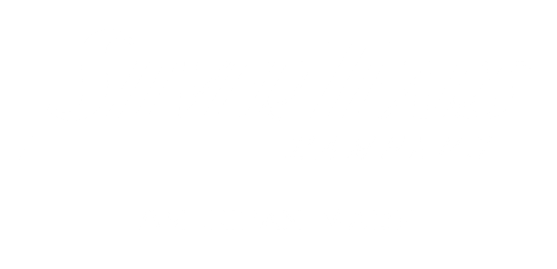 Silver Tears Campers